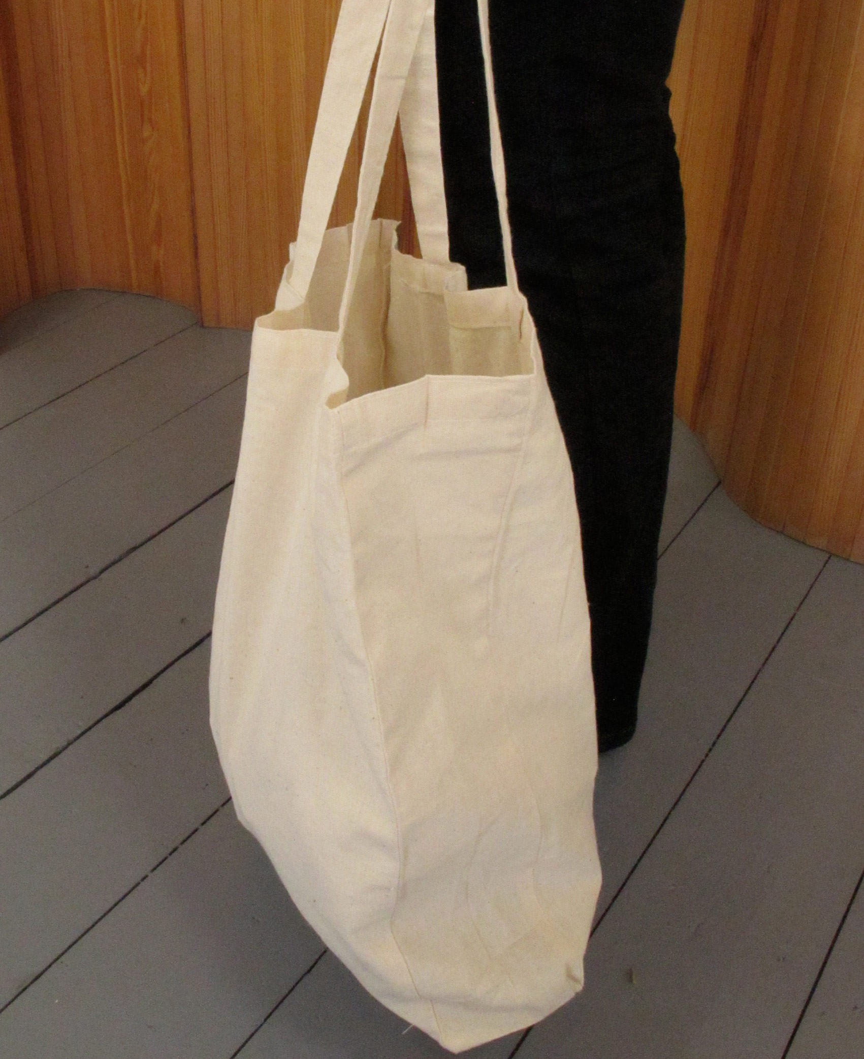 Tote Bags In Bulk Whole