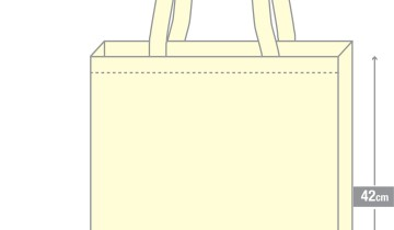 large-tote-bags-cotton-dimensions