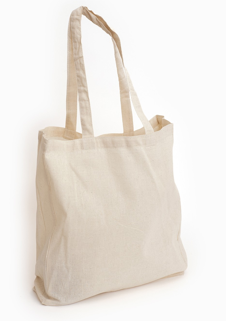 Canvas Tote Bags Bulk Cheap