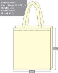 cheap-natural-canvas-tote-bags