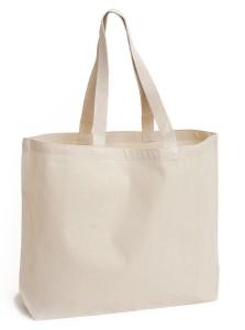 wholesale-canvas-tote-bags-landscape_diagram