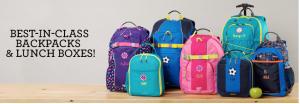 cheap school backpacks wholesale