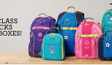 cheap school backpacks wholesale